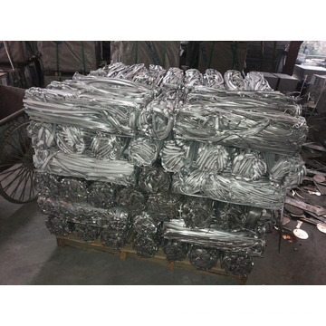 Superior quality Stainless Steel Scrap 304, 316