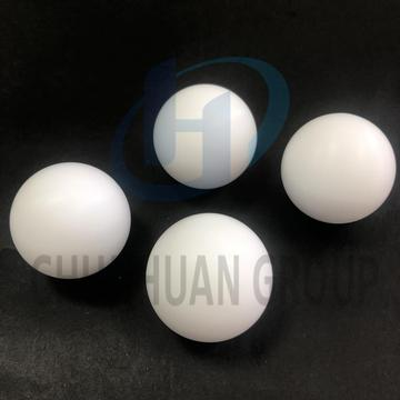 PTFE Smooth Surface Ball