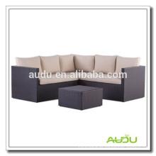 Audu Venta caliente Salón Sofá Muebles clásicos de interior