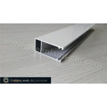 Алюминиевый профиль высотой 60 мм