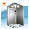 Stable & Standard Elevator Lift with Good Price (WP30, WPN30)