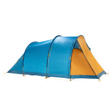 Outdoor 4 Persons Waterproof Camping Family Tent