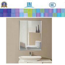 Настенные зеркала для ванной, косметические зеркала, онлайн зеркала для индийских