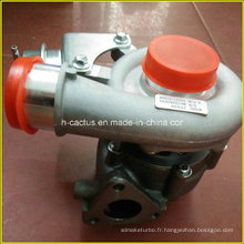Pour Hyundai D4eb Engine Turbo TF035 28231-27800 28231-27810 Turbocompresseur