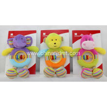 Cutie Baby educational toy