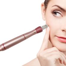 Facial Rejuvenation Microderma Pen Home Spa Use