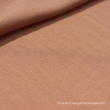 Cheap natural challis bandage viscose rayon gauze fabric