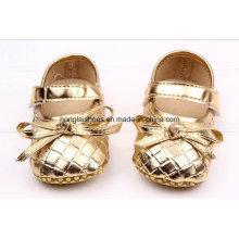 Indoor Toddler Baby Shoes 001