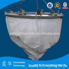 High quality Pp industrial centrifugal filter cloth