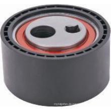 Gurtstraffer und Riemenscheibe mit ISO und Ts zugelassen für OE Nummer: 96296777