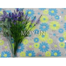 Fashion Flower Pailletten Stickerei