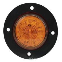 Ltl2009 Series IP67 Waterproof LED Marker Clearance Lighting