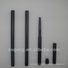 AEL-110 waterproof airtight eye liner pen