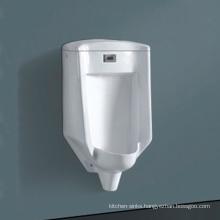 China Wall Hung Sensor Urinals