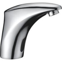 Kleiner automatischer Sensor Basintap (JN28830)