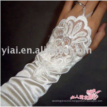 2010 Brand New Bridal Glove !!! AN2104