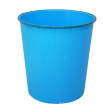 Пластиковый синий открытый топ-отвал (B06-930-3)