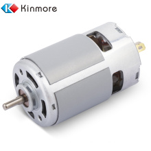 High quality RS-775PH micro boat motors in germany
