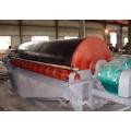 Energy Saving Iron Dressing Processing Plant , Iron Production Line Group Introduction
