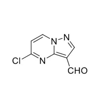CAS 1256162-94-3 Pharmaceutical intermediates