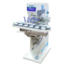 Горячая продажа 17 лет прямая фабрика автоматический принтер пусковой площадки мыши