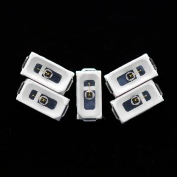 850nm LED - 3014 SMD LED 0,3 W Optotech