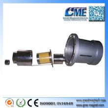 Pumpenmotorenkopplung Elektrische Motorkopplung Magnetische Kopplungsprinzip