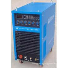 IGBT Inverter AC / DC Square-Wave Schweißen Maschine