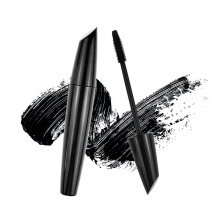 makeup volumizer waterproof private label 3d fiber mascara