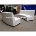 2015 Hot design Wedding counch sofa XYN938