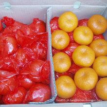 Novo Crop Fresh Mandarin