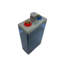 Tubular plate OPzS battery 2v 200ah solar battery