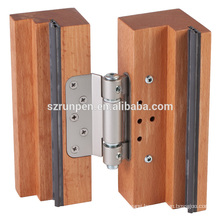stainless steel die casting 2015 new design hinge use for all kinds of door window ect