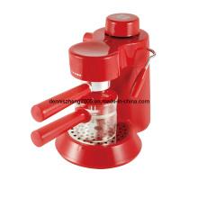 Espresso-Kaffeemaschine, italienischen Espresso Maschinen, Espresso-Maschinen