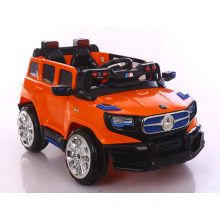 Véhicule hors-route de véhicules pour enfants Véhicule automobile RC Véhicule utilitaire sport