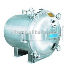 YZG Vacuum Dryer used in pharmaceutical