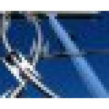 Anping Yaqi Superior Razor Barbed Wire