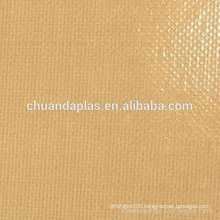 Simple innovative products kevlar fabrics buy direct from china factory                                                                         Quality Choice
