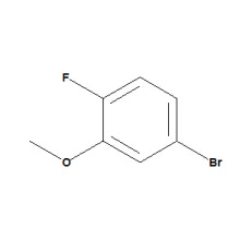 2-Fluoro-5-Bromoanisole CAS No. 103291-07-2