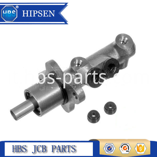 Brake Master Cylinder For SEAT And Volkswagen