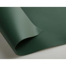 Hot Sale 440g Colorful PVC Coated Tarpaulin Tb026