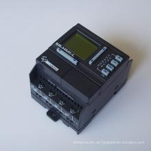 Sr-12mtdc SPS Controller für Luftkompressor Micro SPS Speicherprogrammierbare Steuerung