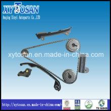 Outil de réparation de réparation de pièces de moteur automatique pour Nissan Qg16 Qg18