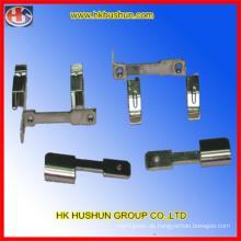 Herstellung von Metallschrapnell, Edelstahl-Schrapnell (HS-BC-046)