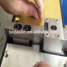 ultrasonic automotive wire harness manufacturers