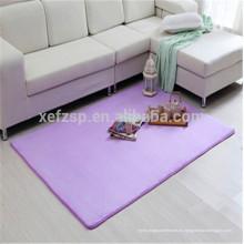 China alibaba am home textiles alfombras y alfombras para la venta