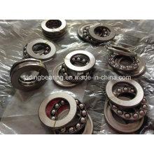 Heavy Loading Thrust Ball Bearings 51192 for Welding Wire Machine