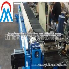 machine for making round rod