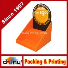 Equipo de comunicaciones para teléfonos móviles Pantalla de cartón corrugado (6222)