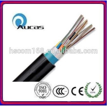 New arrival GYTA Optical Fiber Cable Aerial & Duct Cable Single MultiMode